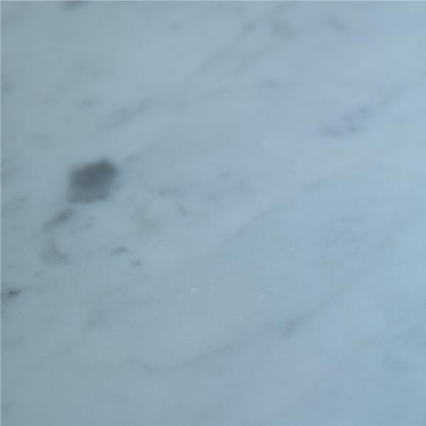 【令和5/1の4H限定!エントリでポイント26倍】サイドテーブル センターテーブル 大理石 モダン 幅30 完成品 ACRO STONE SQ-30 (WH/BK) - アクロ ストーン SQ-30 - [ISSEIKI 一生紀]
