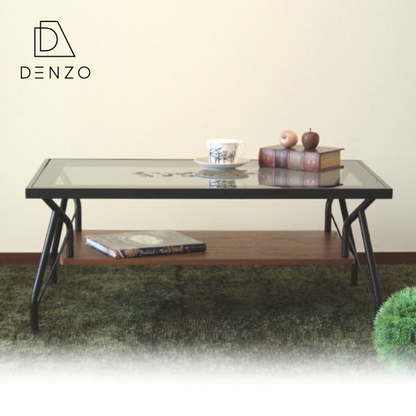 【(21日20時より)エントリーでポイント15倍】[TO][送料無料][メーカー直送]テーブル コーヒーテーブル センターテーブル リビングテーブル table 幅90 カフェスタイル ブラウン 北欧 [メリオ]