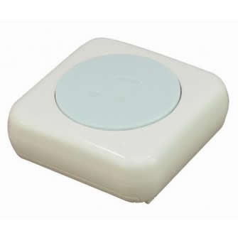 特に女性のニーズに応えたトイレの消音&節水商品! トイレの音消し ECOメロディ ATO-3201 9474e 流水音 携帯 エコメロディ 簡単取り付け