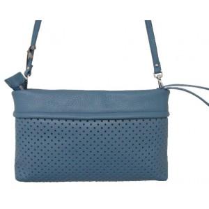 イタリア NICOLI APPEAL ハンドバッグ イタリア NICOLI APPEAL C0866, 手作り「キムチ」専門店:d30b3da0 --- sunward.msk.ru