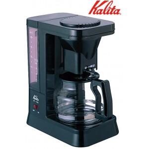 Kalita(カリタ) 業務用コーヒーマシン ET-103 ET-103 62007 62007, あなたと私の宝石箱:c1a1be93 --- sunward.msk.ru
