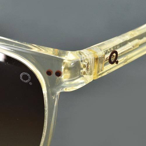 Etnia 巴塞罗那 etnia 巴塞罗那萨尔萨尔瓦 CLBR 颜色无色或淡黄色与棕色镜头清晰是关键 ! — — — 自林广场太阳镜眼镜