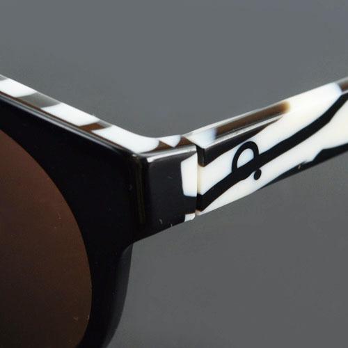 Deradera | Rakuten Global Market: Animal print Zebra frames etnia ...
