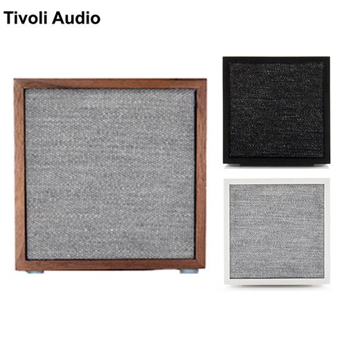 Tivoli ART Cube チボリオーディオ (d)