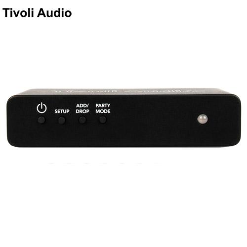 Tivoli CONX チボリオーディオ (d)
