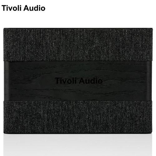 Tivoli Model SUB Black/Black