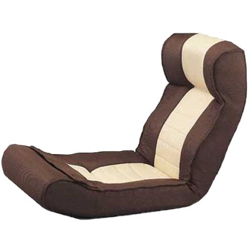(ピュアフィット) 腹筋らくらく座椅子 (送料無料) 通販 (mz)