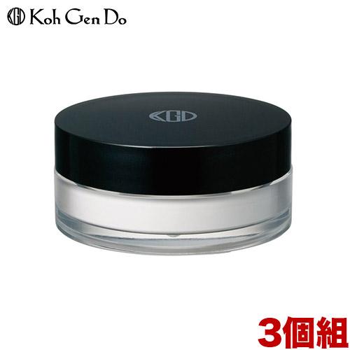 江原道 マイファンスィー フェイスパウダー 12g 3個組 KohGendo