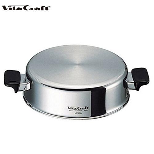 ビタクラフト ハイドーム 5512 Vita Craft 通販