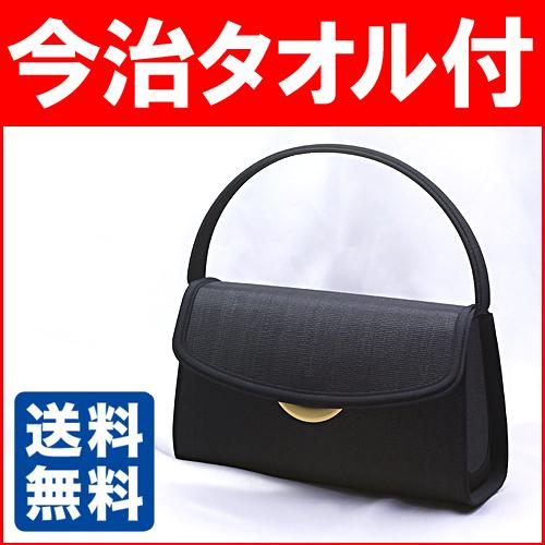 岩佐 ホースヘアーフォーマルバッグ 新型 8630 フォーマル バッグ 鞄 レディース