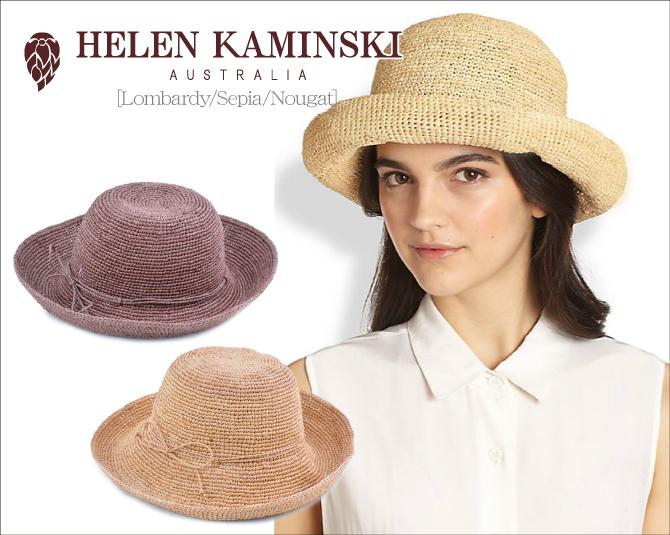 Deroque Tuba Broad Actress Helen Kaminski Lombardy 5cc18327b4b6