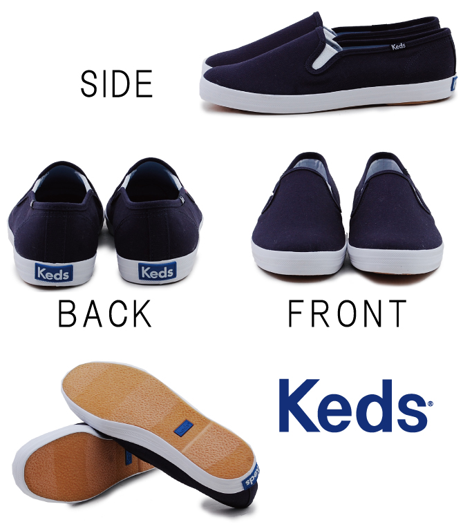 Keds Shoes Store In Qatar