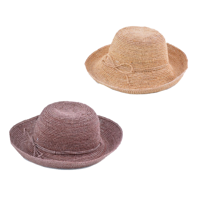 00ffdf68 Tuba broad actress Helen Kaminski HELEN KAMINSKI Lombardy Lombardy raffia  hat (straw hat) Womens ...