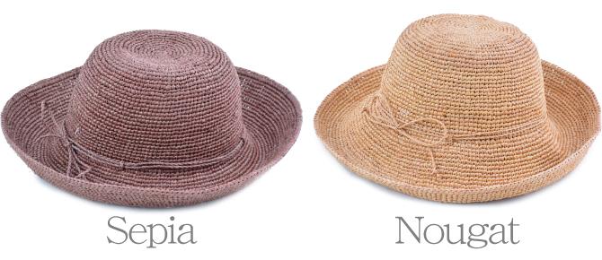 Tuba broad actress Helen Kaminski HELEN KAMINSKI Lombardy Lombardy raffia  hat (straw hat) Womens hats TBA 10 cm type fashionable Hat! 8a22fb0000b1