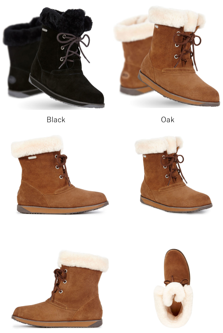The company was originally manufactured UGG (UGG) [EMU] is after the sale, the newly established brands. Soft high-quality easy-to-wear anyway, ...