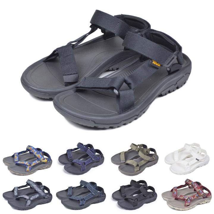0c0f42b90 DEROQUE  Teva sandals Teva men hurricane XLT HURRICANE XLT 4156 ...