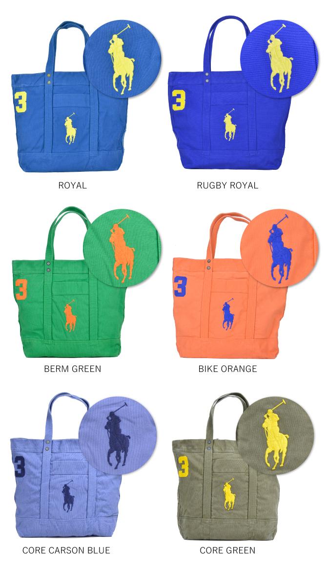 Handbag 83bc0 8b3de Polo Blue Sweden Lauren Big Ralph vOnm0N8w