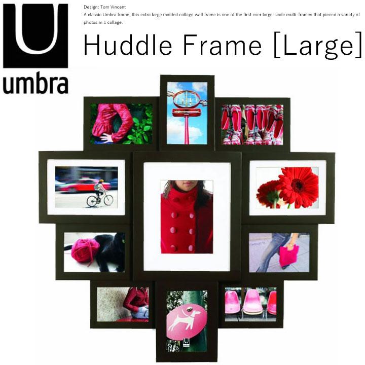 DEROQUE | Rakuten Global Market: Umbra photo frames photo stand ...
