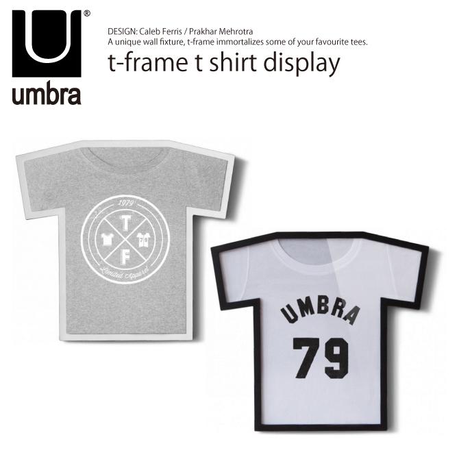 Jersey frame