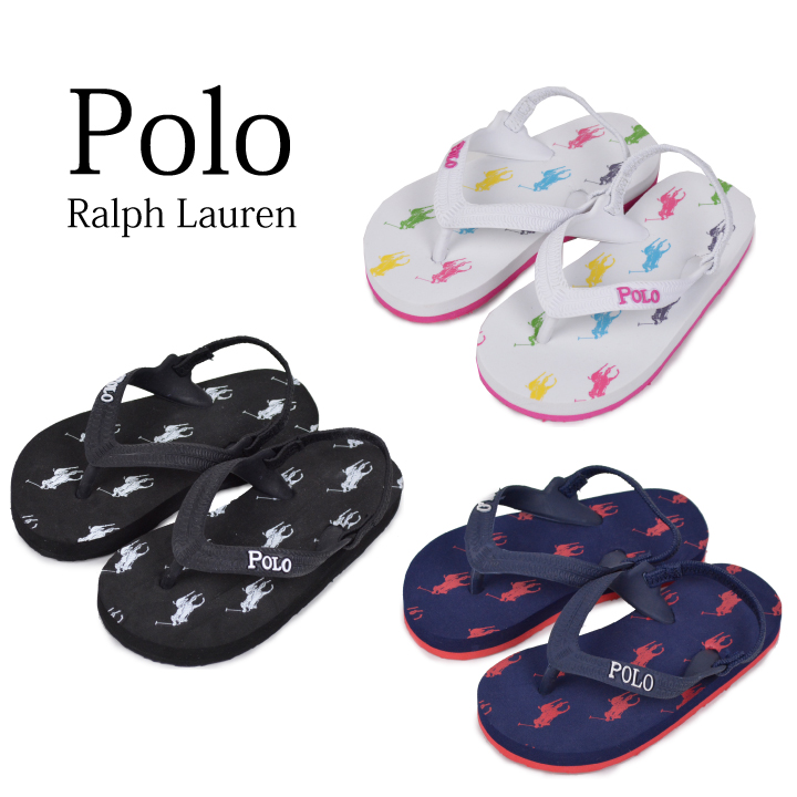 Baby Shoes Size  In Cm