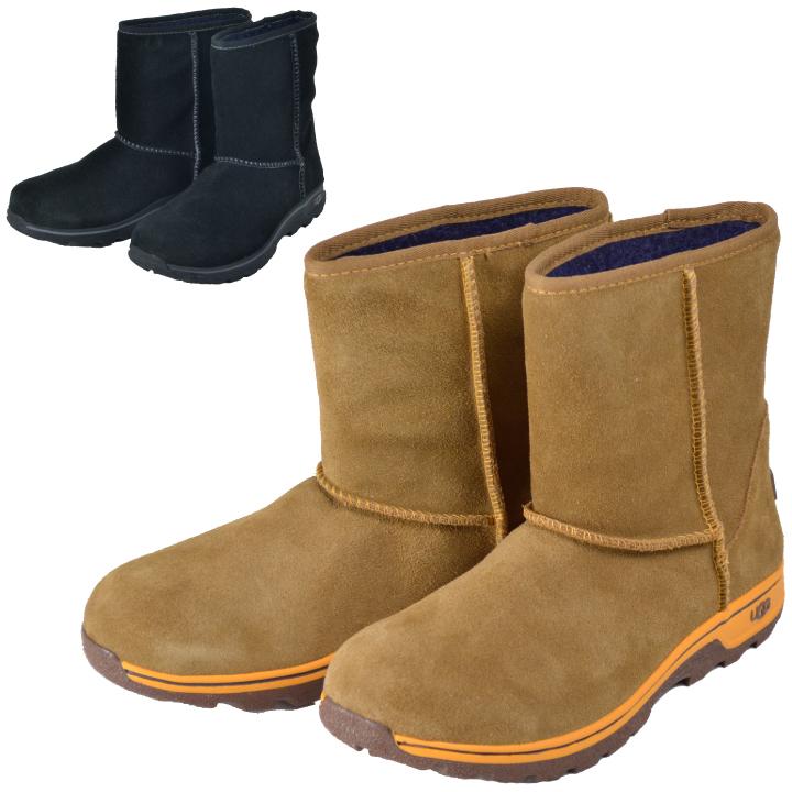 UGG UGG kids boots LYNDEN