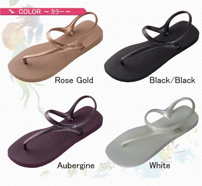 4d6286f2b5d01 Havaianas Havaianas Flash urban FLASH URBAN Beach sandal for women sea  leisure