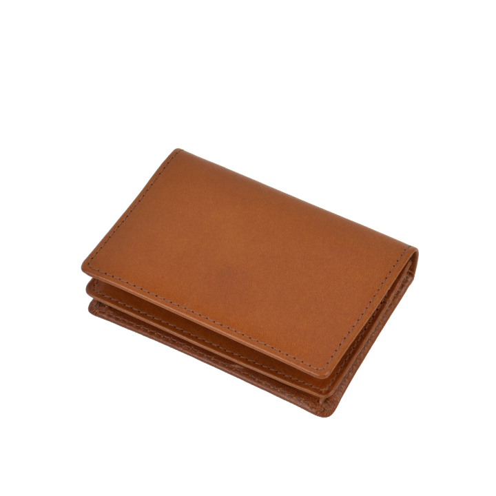 whitehouse Cox ホワイトハウス コックス / Business Card Case カードケース 名刺入れ ES2380