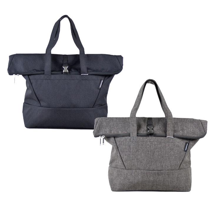 マリメッコ バッグ トートバック おしゃれ シンプル かわいい プレゼント ギフト marimekko KORTTELI SHOPPER BAG 045483