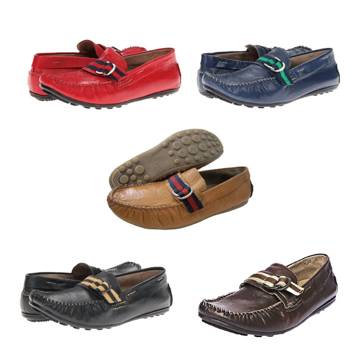 popular stores new arrive offer discounts DEROQUE: Steve Madden Steve Ma den KOLTT driving shoes genuine ...