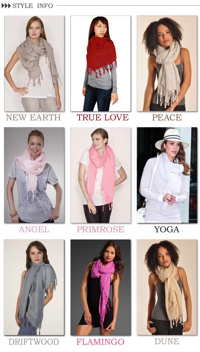 LOVE QUOTES ラブクォーツ WRAP scarf (scarf) love aquotes love quotes scarf tolani scarf tolani stall stall matta Matta scarf oversized scarf