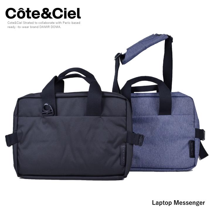 科特迪瓦 & CIEL 法院 CIEL 笔记本电脑旅行者到 15 笔记本电脑公文包