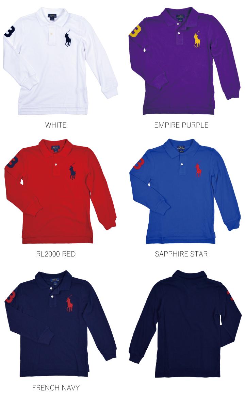 Ralph Lauren Big Polo Vica 04474 Horse Ebay Shirt 976f4 nOkw80P