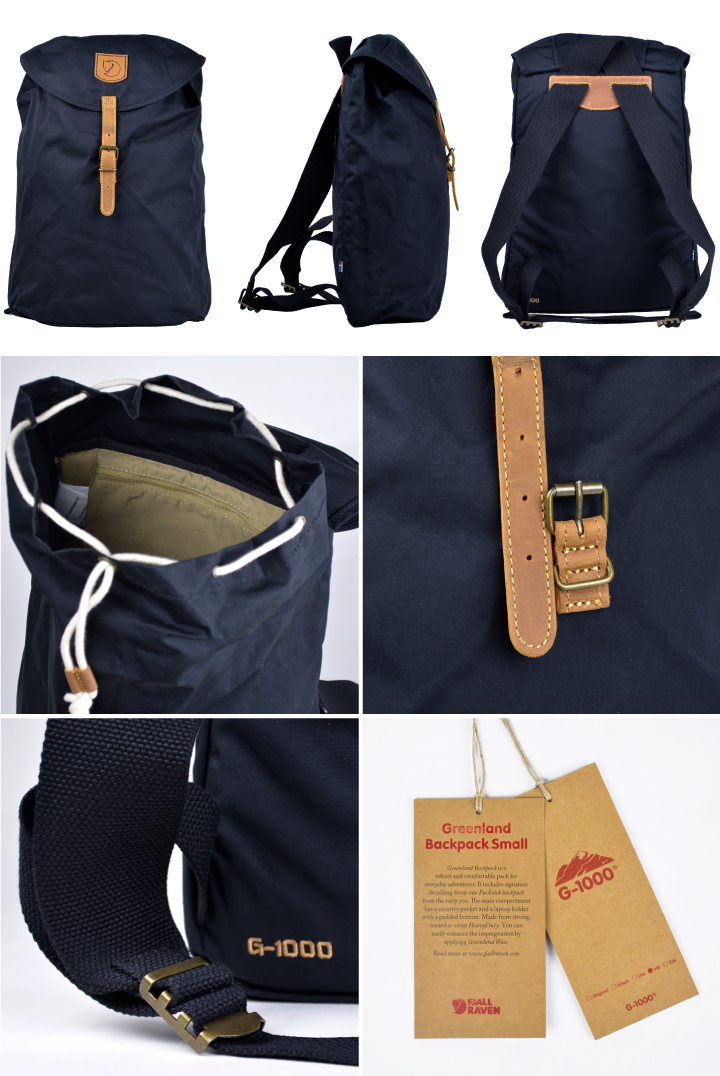 8bb893a04e ... Fjallraven Greenland Backpack的圖片搜尋結果 ...