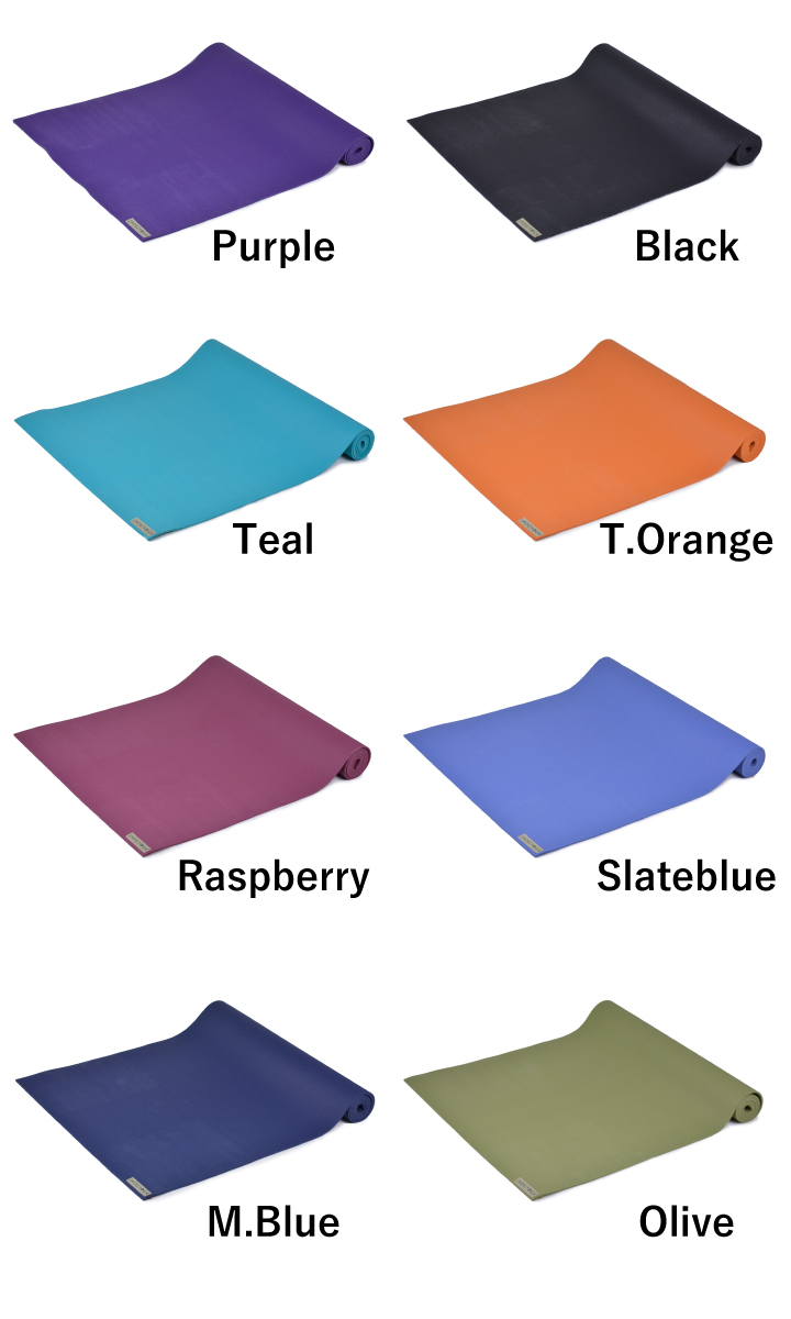 you for is irene yoga best blog yogamats jade mat alda find dsc out mats what sale