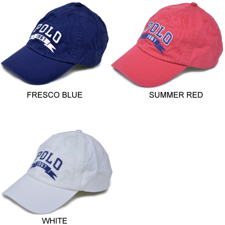 d43fabcf ... Ralph Lauren hat cap cotton baseball POLO RALPH LAUREN CHINO ICONIC CAP  323658995 ...