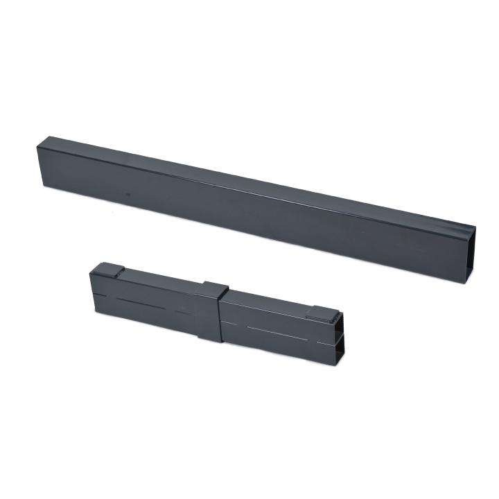 ギボン スラックラックフィットネス GIBBON SLACK RACK 3 EXYENSION PIECE 品番15156【西日本】