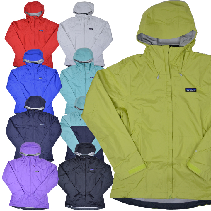 パタゴニア patagoniaレディース トレントシェルジャケット WOMEN'S JACKET TORRENTSHELL TORRENTSHELL WOMEN'S JACKET 83807【西日本】, 川崎町:0ab7d1c1 --- officewill.xsrv.jp