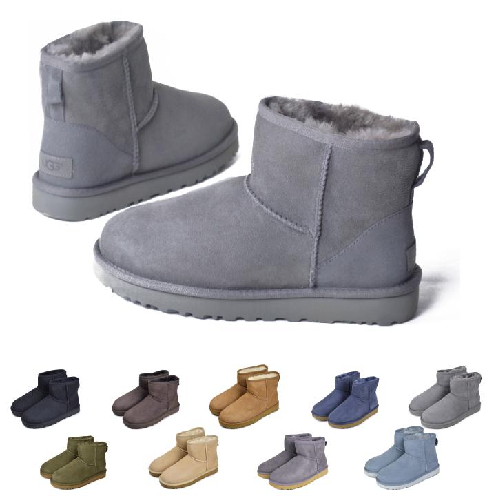 genuine ugg boots australia