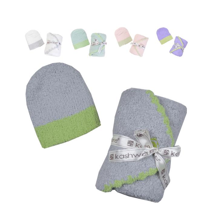 kashwere 新作入荷 カシウェア ブランケット 出産祝い ベビーブランケット 人気ブランド Solid BABY BLANKET プレゼント 赤ちゃん CAP ベビー服 西日本 ギフトにおすすめ 2019_1 TRIM