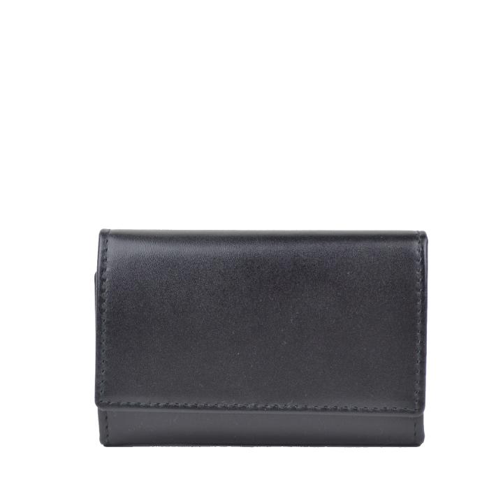 エッティンガー ETTINGER メンズ キーケース Sterling Key Case 6連 ST2095JR【西日本】