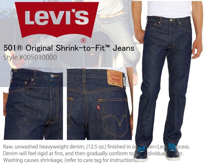 Deroque Due Rakuten Global Market Levis Levis 501 Original