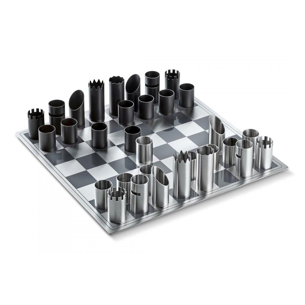 【Philippi】 Yap チェスゲーム 195086