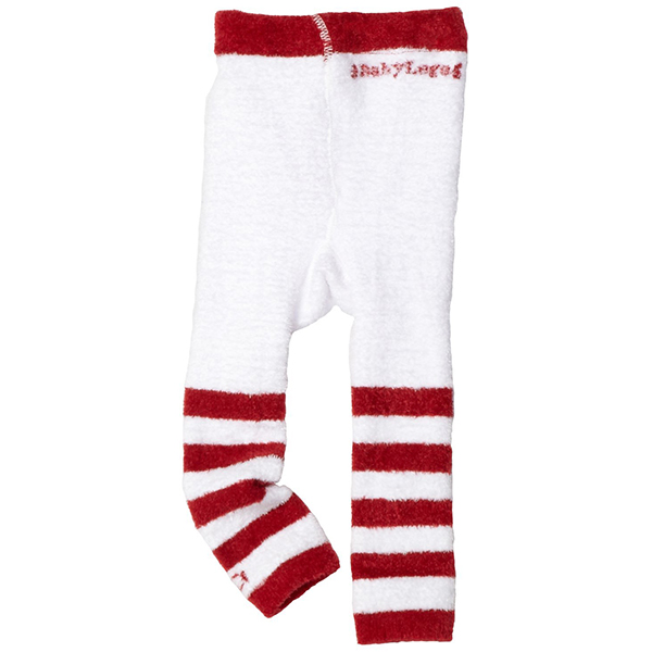 tights leggings spats thick red and white new year holidays christmas  halloween clothes disguise disguise costume 965b835ec82f