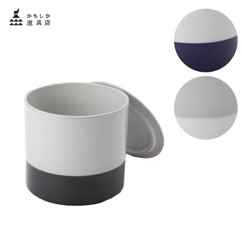 激安卸販売新品 かもしか道具店 みその甕 自家用の味噌を仕込むのにちょうどいい約1.6Lの容量 卓越 瓶 保存容器 日本製 陶器