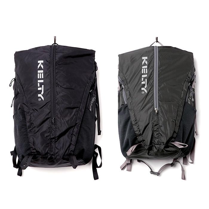 【KELTY】ケルティ MT LIGHT 33 エムティー・ライト 33 バックパック リュック