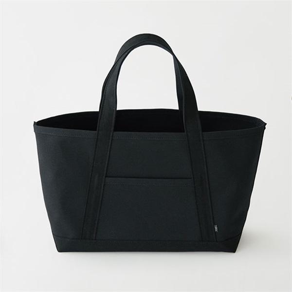 THE TOTE BAG Mサイズ トートバッグ 職人の手作り 日本製