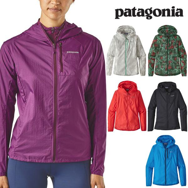 fea12af50 Patagonia patagonia 24146 women フーディニ jacket Lady's Women's Houdini Jacket