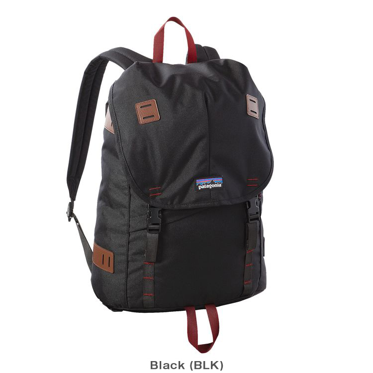 Patagonia パタゴニア 47956 アーバー・パック 26L Arbor Backpack 26L