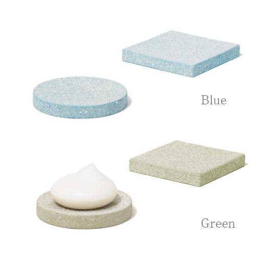 土壤硅藻土肥皂福伯斯托盘土壤的肥皂放点肥皂盘肥皂盘水控制水分水分时尚自然干燥自然时尚流行礼物海绵把厨房材料卫生用品作为一个多才多艺的场景中使用的沐浴产品!