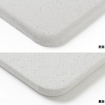 土宝石浴垫宝石系列垫 S s / 05P28Sep16